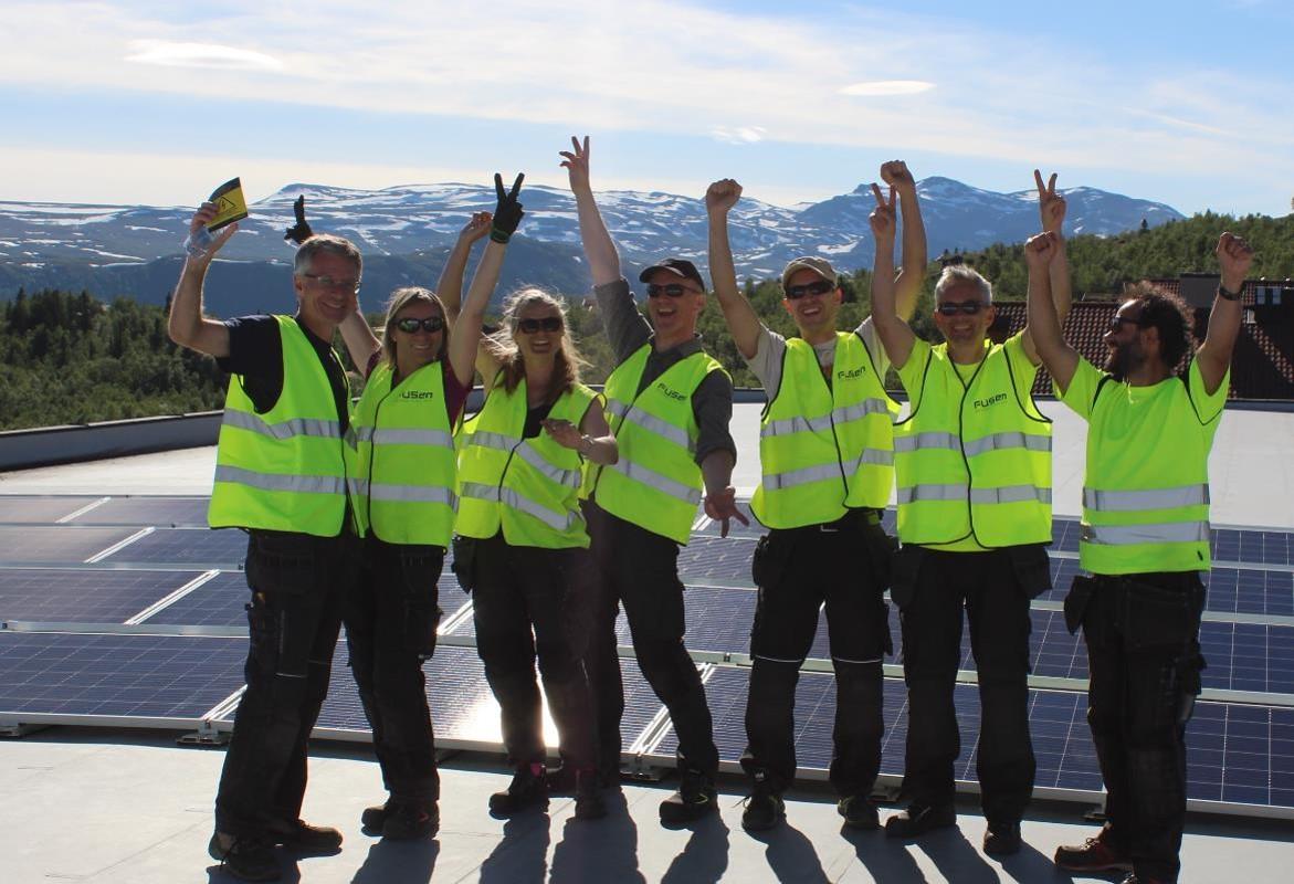 Solenergi-FUSen-er-topp-1