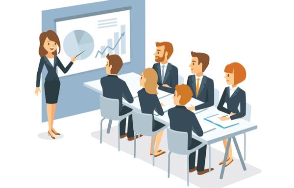 sales_presentations